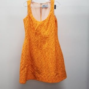Very Cute A Frame Dress Size 10 Prabal Gurung